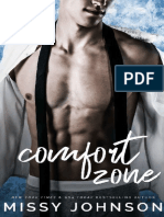 Awkward Love 04 - Comfort Zone.pdf