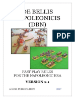 DBN.pdf