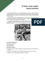 L5350Es_09.pdf
