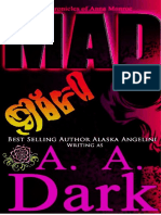 Mad Girl - Chronicles of Anna Monroe - A.A. Dark.pdf