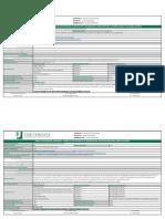 Schede Corsi Dottorato 35_A.A. 2019-2020_11.04.19_13.48