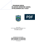 PROGRAM PAS GANIL 2018-2019.docx