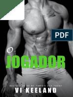 O Jogador - Vi Keeland.pdf