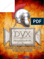 Dux Britanniarum.pdf