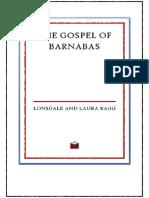 gospel-of-barnabas.pdf