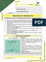 ejerciciosfinalizacin-120601153328-phpapp02