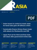 IFR Asia - April 13, 2019.pdf