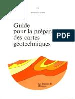 141048freo.pdf
