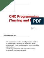 CNC-1
