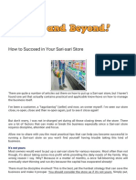 Piso and Beyond!_ How to Succeed in Your Sari-sari Store.pdf