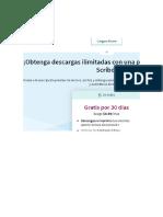 DESSCARGA AAARRR 11.docx