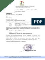 1548639718491_Permohonan Survey Destinasi