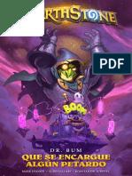 HS Dr.Bum - 01