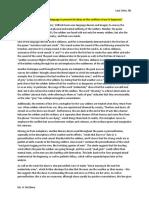 Lara 9B _ exposure analysis summative.docx
