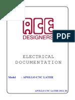 Electrical Manual-APOLLO -2014_00.pdf