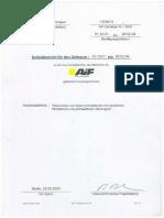 13058 Überziehen-Filmbildner.pdf