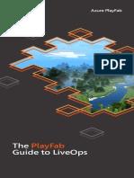 PlayFab LiveOps Guide en US 20190315