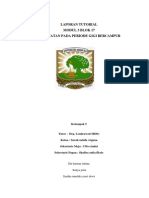 laporan modul 3 blok 17.docx