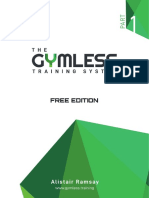 The+Gymless+Training+System+Free+Edition.pdf