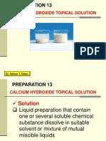 DFL E-13,14,15