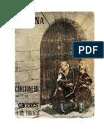 FOLK Cancionero de Cáceres y de su provincia Capdevielle.pdf