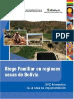 Libro_RiegoFamiliar.pdf
