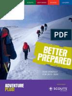 Scouts NZ Booklet-low res.pdf
