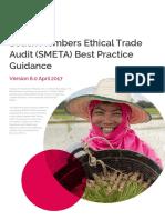 SMETA Guidance.pdf