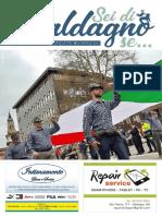 Sei di Valdagno se...n 1 Aprile 2019