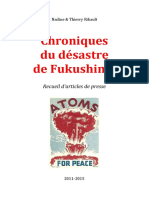 Ribault_Fukushima.pdf