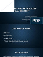 Al-Ghafoor Beverages.pptx