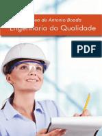 engenharia_qualidade_4