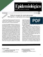 8366.pdf