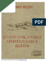 108566758-Husref-Redzic-Studije-o-Islamskoj-Arhitektonskoj-Bastini.pdf
