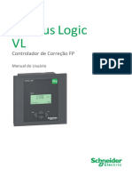 Manual Usuário Varplus Logic - rev.01.pdf