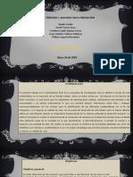 Fase 4 - Sintetizar y Presentar Nueva Información_102033_55