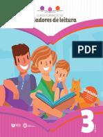 FASCICULO-3.pdf