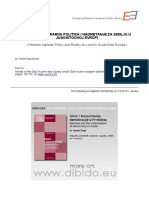 CEEOL Article (4).PDF