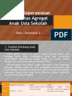KEL 2 PPT.pptx