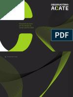 ACATE-Observatório-2018.pdf