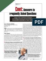 BACnet Q&A.pdf