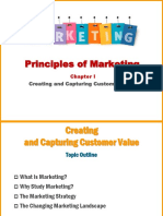 marketingchapter1fg-160730094608.pdf