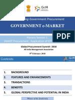 GeM presentation.pdf