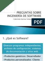 PREGUNTAS SOBRE INGENIERÍA DE SOFTWARE.pptx