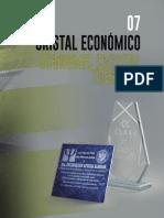 07 Cristal Economico