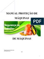 1 - Manual de protecao de maquinas-1.pdf