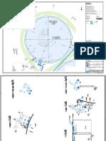 76-QP10-P-011-RA - AICC proposed.pdf