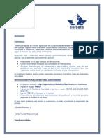 Bt4502b Manual