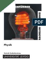 Physik_BSc_29.03.17.pdf