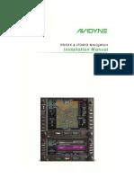 600-00299-000 IFD.pdf